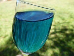 random-blue-liquid-sm
