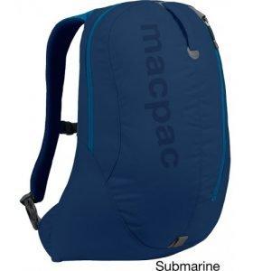 MacPac Kahu 22 Backpack