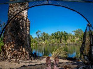Hiking the Jatbula Trail – Part 2