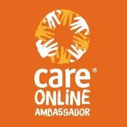CARE Australia Ambassador