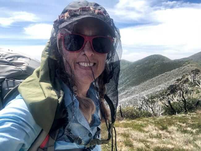 Mt Feathertop Bon Accord