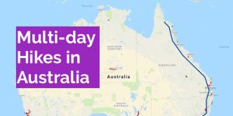 multiday-hikes-australia