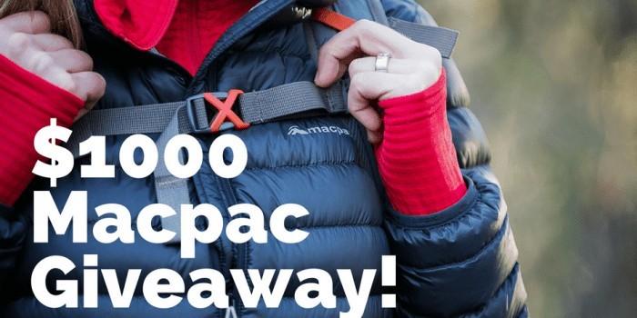 1000macpacgiveaway-1
