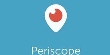 150520-twitter-periscope